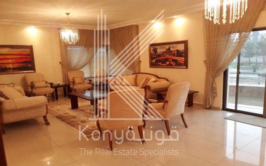 7th Circle Neighborhood Konya Real Estate
